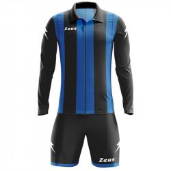 Футболен Екип ZEUS Kit Pitagora 1402