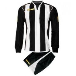 Детски Футболен Екип ZEUS Kit Jimmy 1416