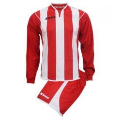 Детски Футболен Екип ZEUS Kit Jimmy 0616