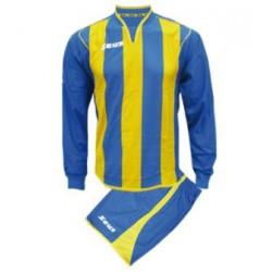 Детски Футболен Екип ZEUS Kit Jimmy 0209