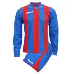 Детски Футболен Екип ZEUS Kit Jimmy 0206