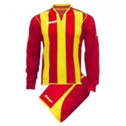 Детски Футболен Екип ZEUS Kit Jimmy 0609