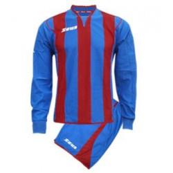 Детски Футболен Екип ZEUS Kit Jimmy 0205
