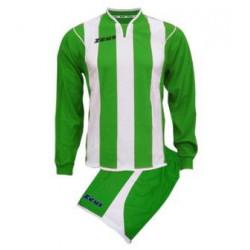 Детски Футболен Екип ZEUS Kit Jimmy 1116