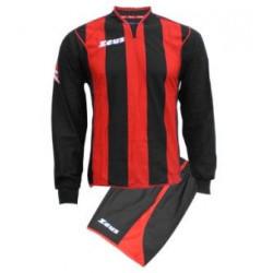 Футболен Екип ZEUS Kit Jimmy 1406