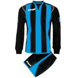 Футболен Екип ZEUS Kit Jimmy 1402