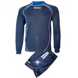 Футболен Екип ZEUS Kit Mercurio 010216