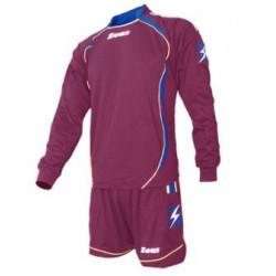 Футболен Екип ZEUS Kit Mercurio 050121