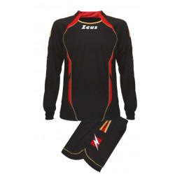 Футболен Екип ZEUS Kit Mercurio 140621