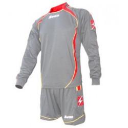 Детски Футболен Екип ZEUS Kit Mercurio 150621