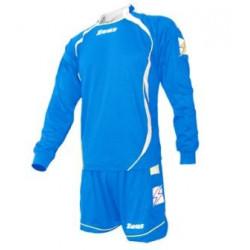 Детски Футболен Екип ZEUS Kit Mercurio 022116