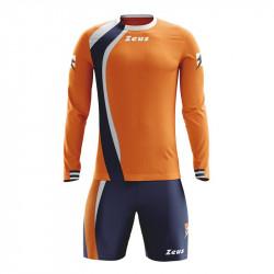 Футболен Екип ZEUS Kit Spagna 070116
