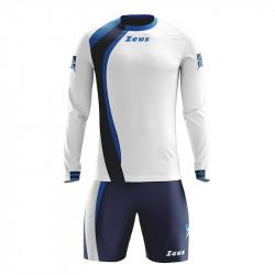 Футболен Екип ZEUS Kit Spagna 160102