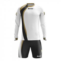 Футболен Екип ZEUS Kit Spagna 161421