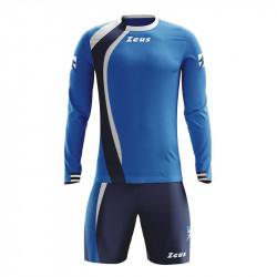 Футболен Екип ZEUS Kit Spagna 020116