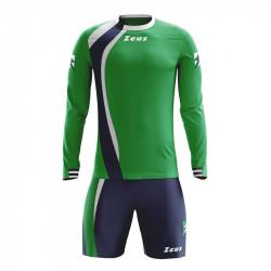 Футболен Екип ZEUS Kit Spagna 110116