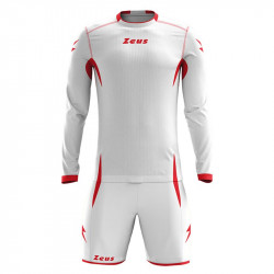 Футболен Екип ZEUS Kit Sparta 1606