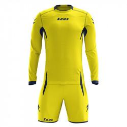 Футболен Екип ZEUS Kit Sparta 0901