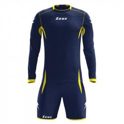 Футболен Екип ZEUS Kit Sparta 0109