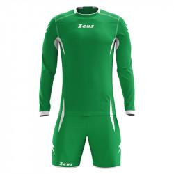 Футболен Екип ZEUS Kit Sparta 1116