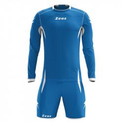 Детски Футболен Екип ZEUS Kit Sparta 0216