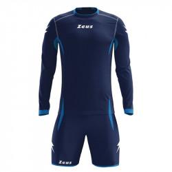 Детски Футболен Екип ZEUS Kit Sparta 0102