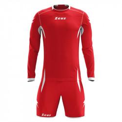 Детски Футболен Екип ZEUS Kit Sparta 0616