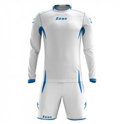 Детски Футболен Екип ZEUS Kit Sparta 1602