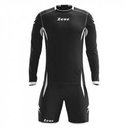 Детски Футболен Екип ZEUS Kit Sparta 1416