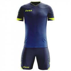 Футболен Екип ZEUS Kit Virgo 010217