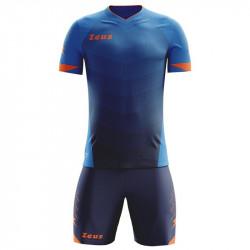 Футболен Екип ZEUS Kit Virgo 020118