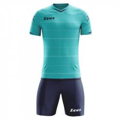 Футболен Екип ZEUS Kit Omega 1201