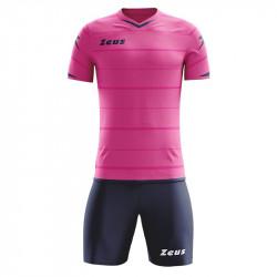 Футболен Екип ZEUS Kit Omega 2001