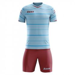 Футболен Екип ZEUS Kit Omega 0305