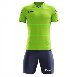 Футболен Екип ZEUS Kit Omega 1701