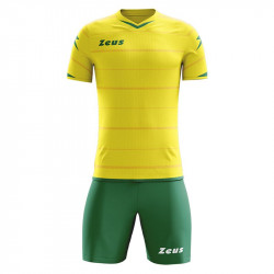 Футболен Екип ZEUS Kit Omega 0913