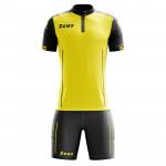 Детски Футболен Екип ZEUS Kit Aquarius 0914