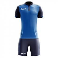 Футболен Екип ZEUS Kit Aquarius 0201