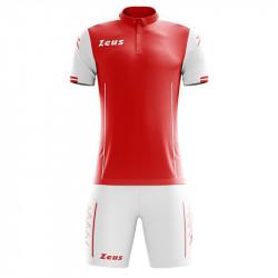 Футболен Екип ZEUS Kit Aquarius 0616