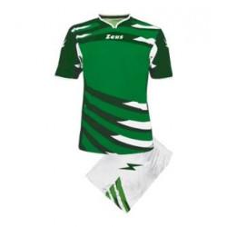Футболен Екип ZEUS Kit Dionisio 111016