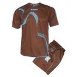 Футболен Екип ZEUS Kit Barca 230316