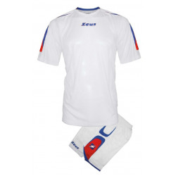 Футболен Екип ZEUS Kit Rangers 160602