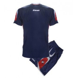 Футболен Екип ZEUS Kit Rangers 010616