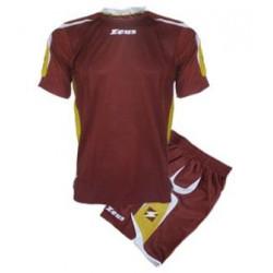 Футболен Екип ZEUS Kit Rangers 050916