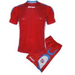 Футболен Екип ZEUS Kit Rangers 061602