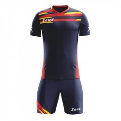 Спортен Екип ZEUS Kit Itaca Uomo 010609