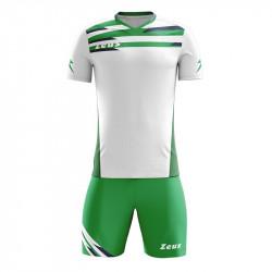 Спортен Екип ZEUS Kit Itaca Uomo 161101