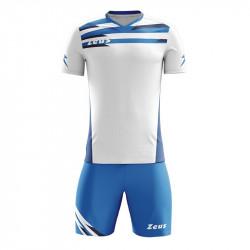 Детски Спортен Екип ZEUS Kit Itaca Uomo 160201