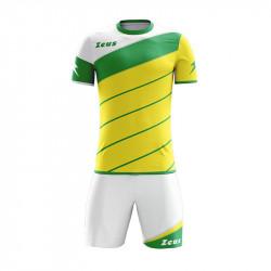 Детски Спортен Екип ZEUS Kit Lybra Uomo 091116