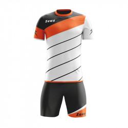 Спортен Екип ZEUS Kit Lybra Uomo 161829